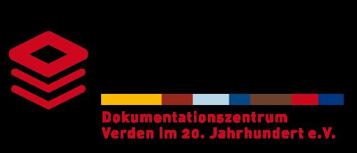 Dokumentationszentrum doz20