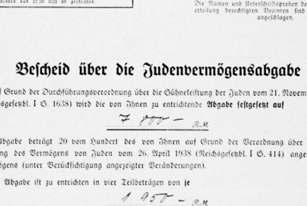 Reichsfluchtsteuer-veranstaltung-verden